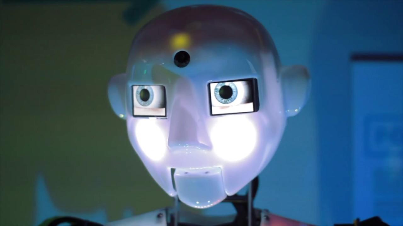 kas jums nepieciešams, lai nopelnītu naudu ar apmaiņas robotu kriptogrāfijas tirdzniecības kursi