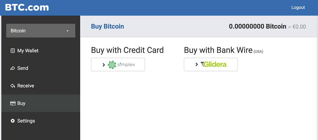 Bot android kriptovalūtas kolekcijai. Boti bitkoīnu nopelnīšanai. Automātiska kriptovalūtas peļņa