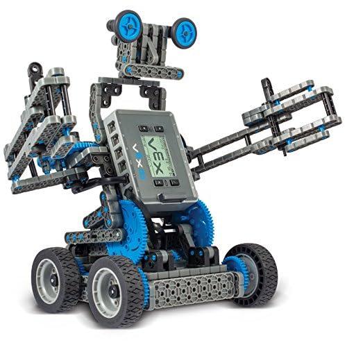 Top bināro opciju roboti, binary...