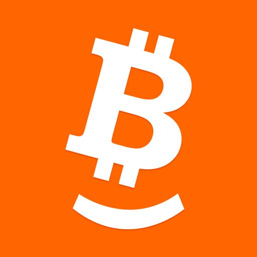 kā nopelnīt Bitcoin pārskatus