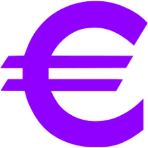 Kā nopelnīt naudu tirdzniecībā ar trīs līniju streika modeli Olymp Trade