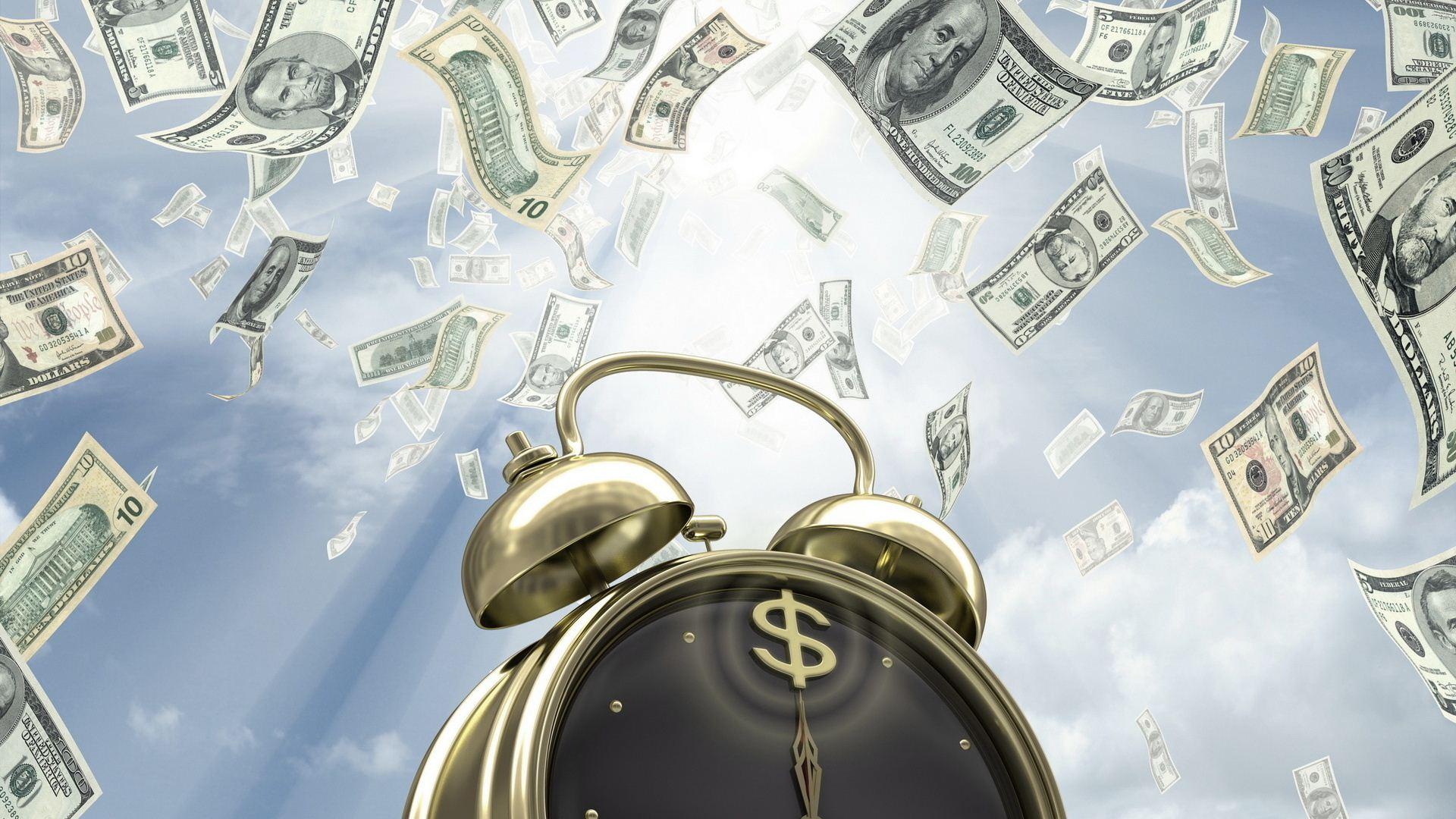 Naudas aizdevumi VS pasīvie ienākumi: ko izvēlēties ilgtermiņā?