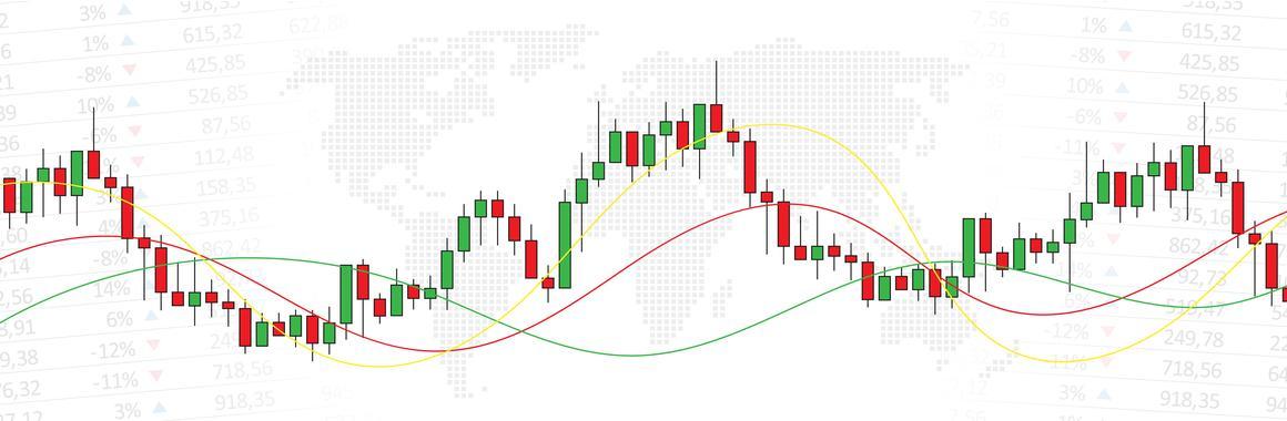 tirdzniecība pret tendenču stratēģiju iespējas nopirkt dolārus