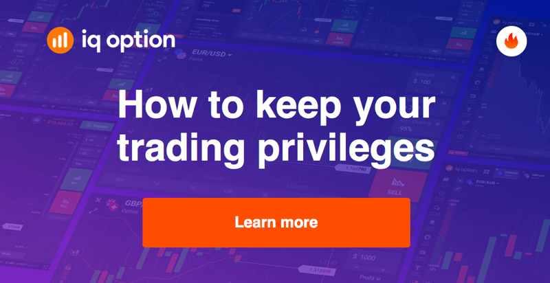 interneta tirdzniecības programmas top noteikumi, kā pelnīt naudu
