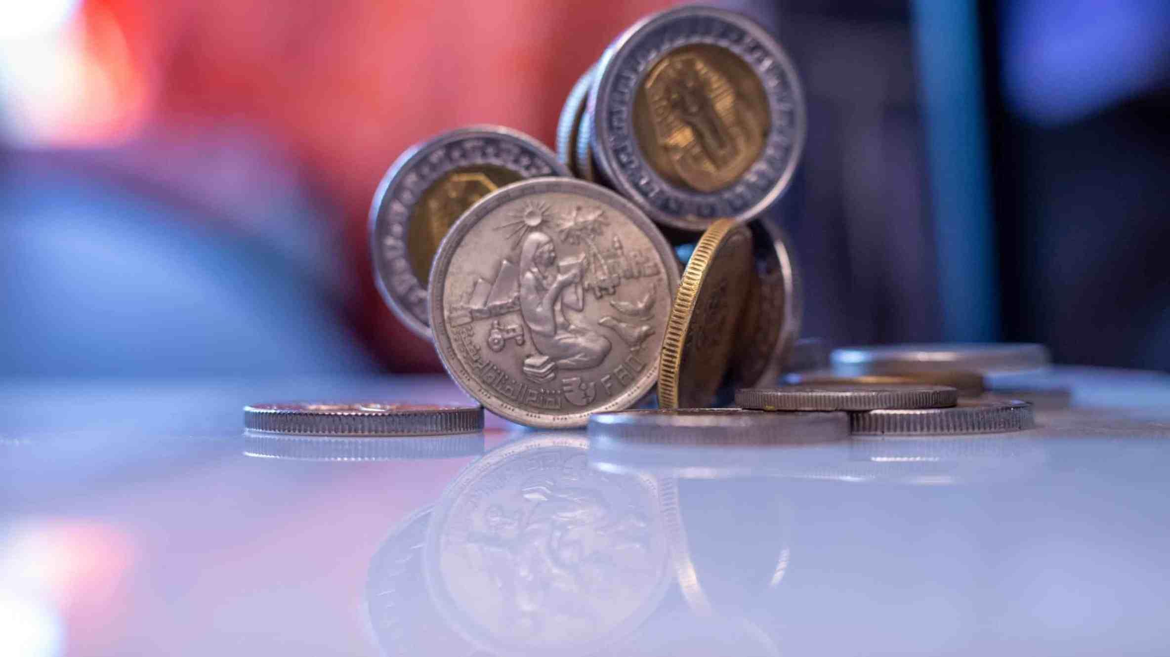 kā nopelnīt naudu un kam paredzēta nauda