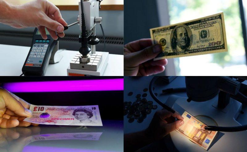 liela nauda, kā to izdarīt šodien