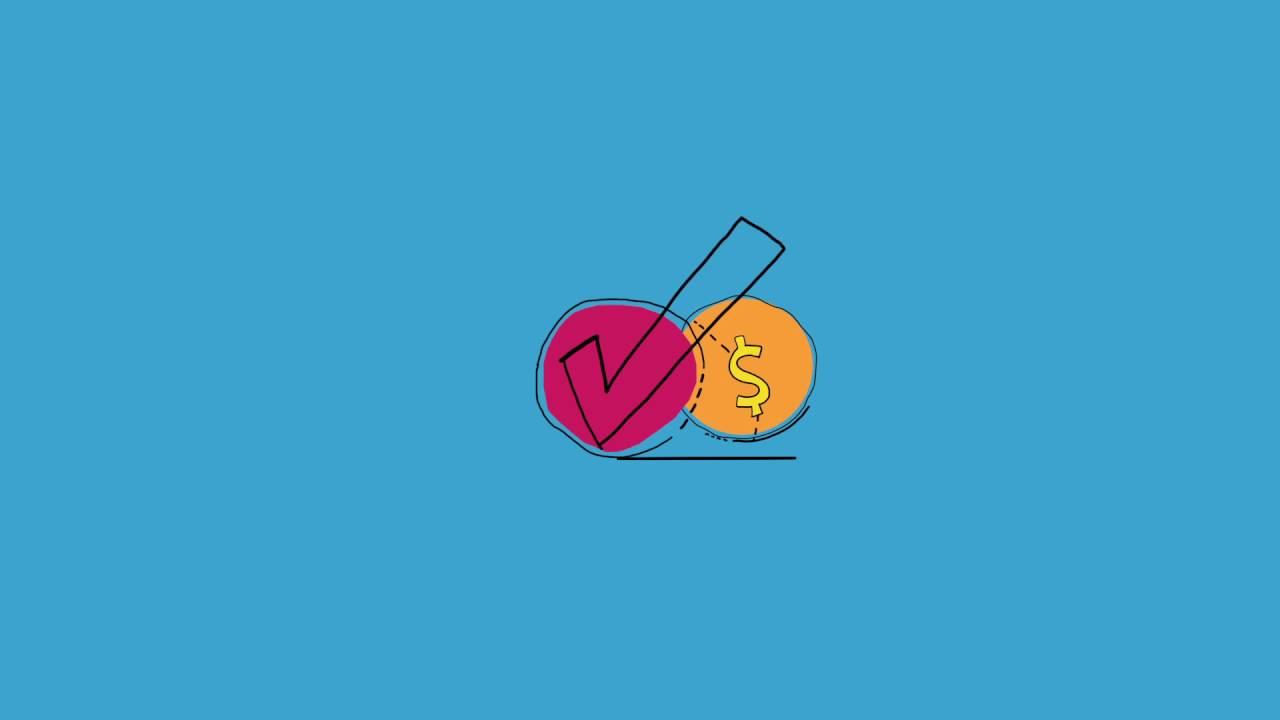 Finanšu binārās iespējas, finanšu binārās iespējas kā pelnīt naudu par pensu krājumiem