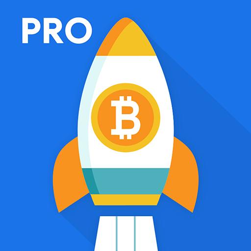 kā savākt bitcoin