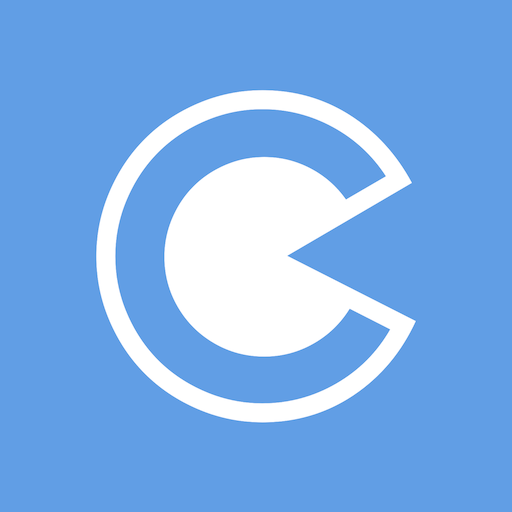 opciju tirdzniecības video kursi