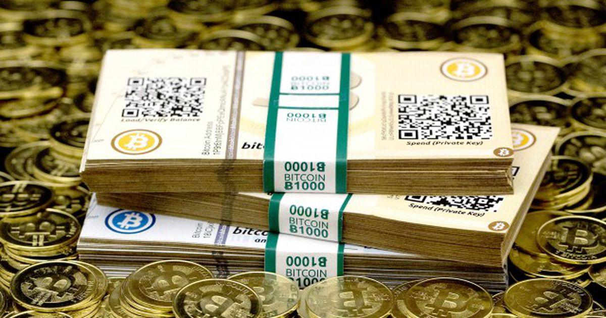 naudas pelnīšanas būtība binārajās opcijās