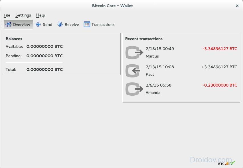 Bitkoina mainings – Viss par un ap Bitcoin un citām populārākajām kriptovalūtām