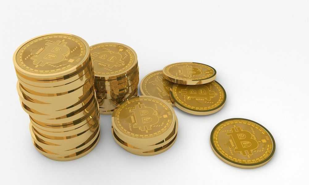 Cik vērta patiesībā ir nauda?