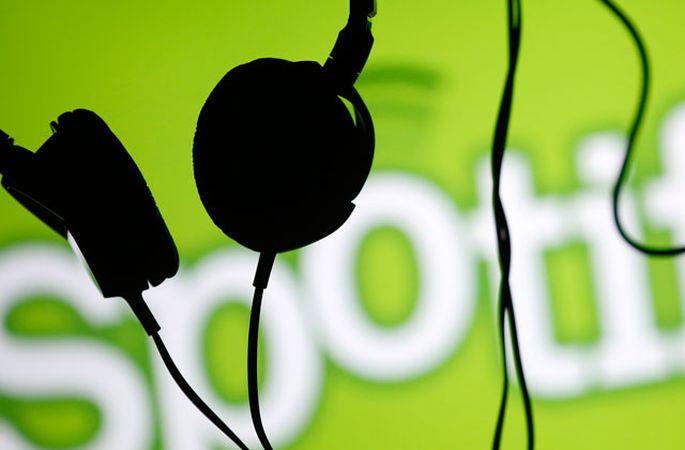 interneta ienākumu audio mednieks kāpēc binārās opcijas darbojas nedēļas nogalēs
