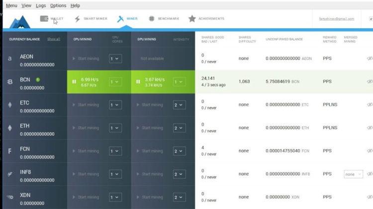 bināro opciju tirdzniecība ar demonstrācijas kontu bināro opciju mobilā tirdzniecība