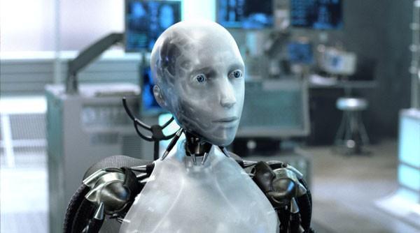 Robotu nodoklis – konkurētspējas drauds vai sabiedrotais?