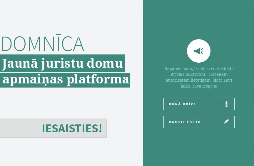 Erasmus+ un cita mobilitāte   Rīgas Tehniskā universitāte