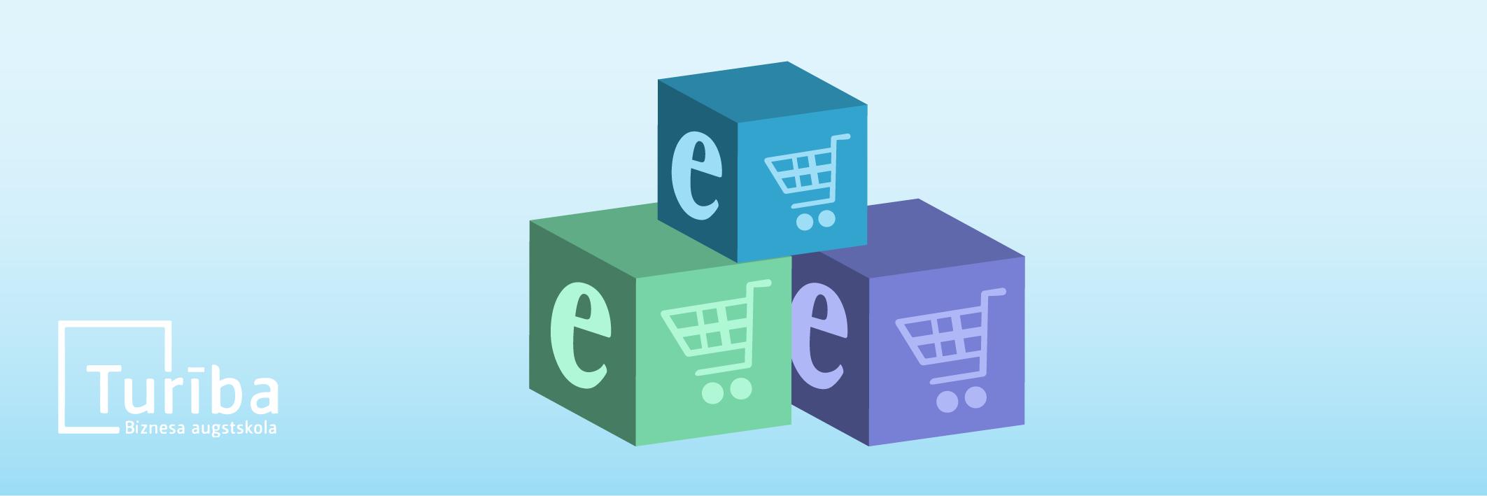e-komercija - astrologuasociacija.lv