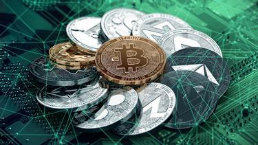 tendenču līnijas rādītāji meklē peļņu bitcoin