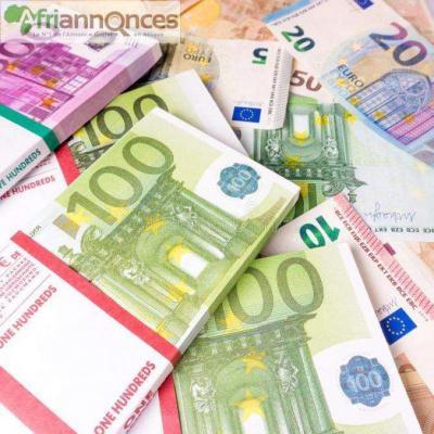 pelnīt naudu šodien stundas laikā
