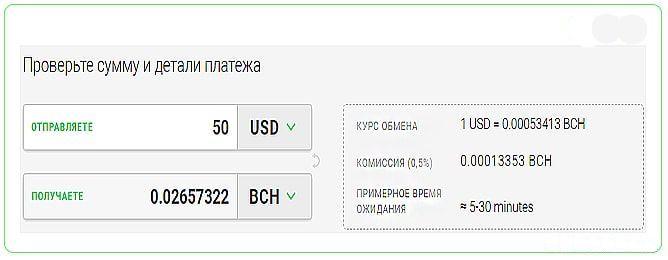 vietējais bitcoin pēc cik ilga laika atbalsts reaģē bināro opciju galvenā lapa