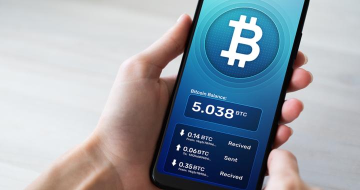 Pirkt bitcoin nav ieguldīt. — Toms Kreicbergs