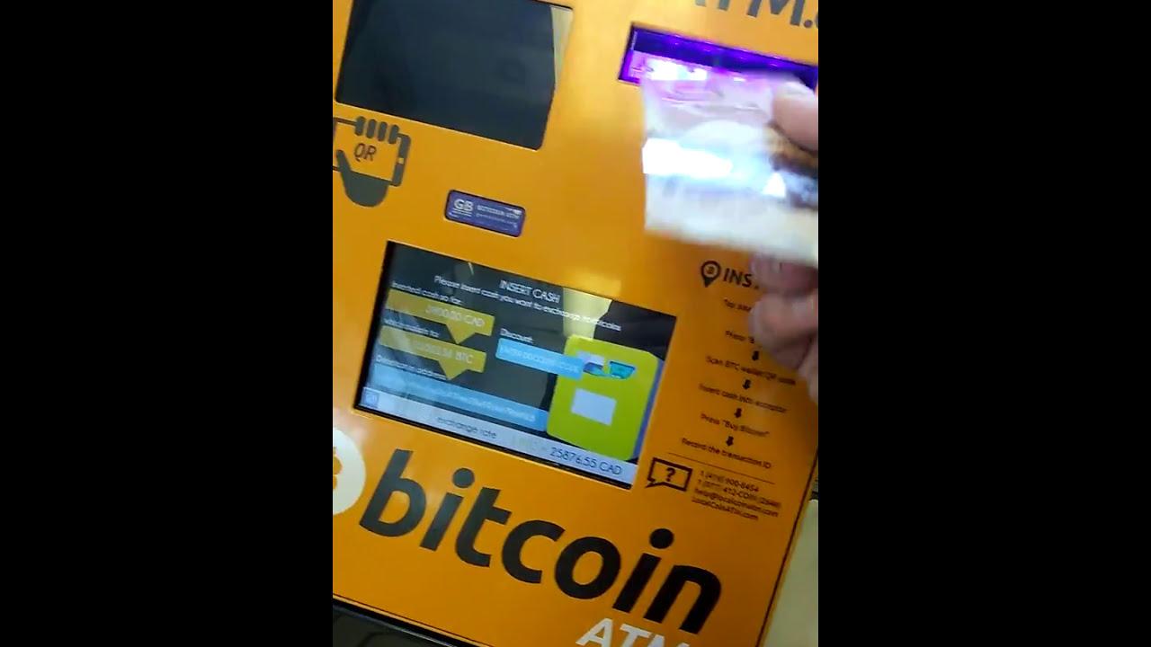 Cik daudz jums ir nepieciešams ieguldīt bitcoin, kur ieguldīt? –...