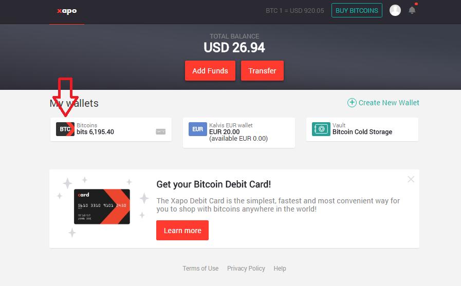 Bitcoin kā nopelnīt naudu par svārstībām ir izdevīgi tirgoties ar binārām opcijām
