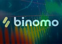 tirdzniecības signāli uz binomo