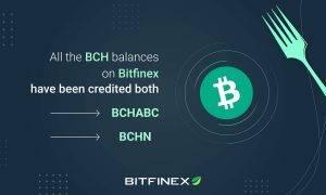 vietējie bitcoin cena