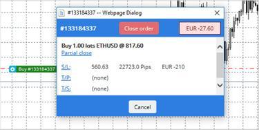 kā ātri nopelnīt eiro