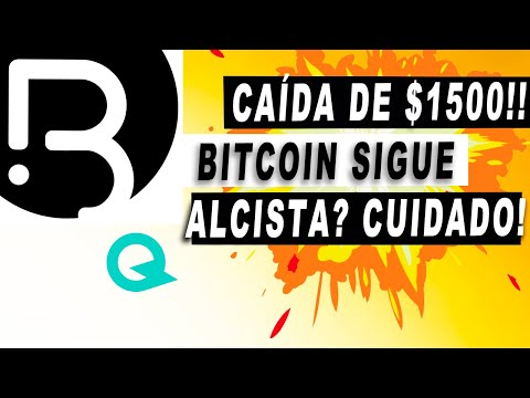 bināro iespēju tirdzniecības stratēģija 1 minūte veikt bitcoin adresi