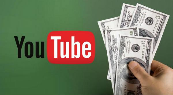 Veidi, kā nopelnīt naudu internetā. Kā nopelnīt naudu internetā - reāli veidi