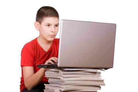 Kā Pelnīt Naudu Ātri Mājās 10 Gadu Vecumā Kā bērns var nopelnīt naudu? | astrologuasociacija.lv