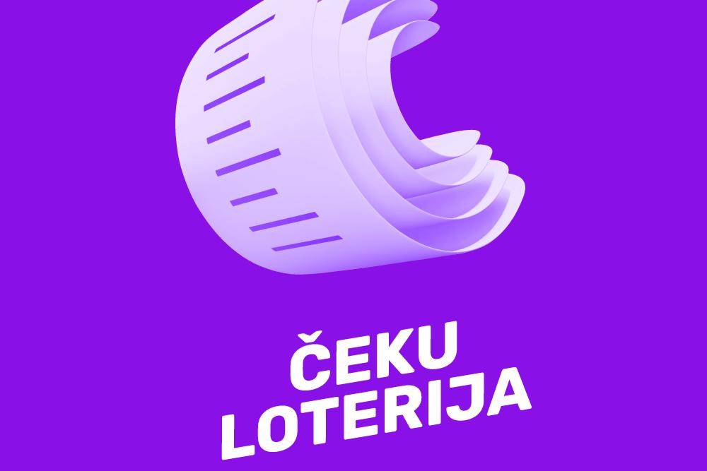 Latvijas Valsts ieņēmumu dienests pārbaudīs pašnodarbinātos