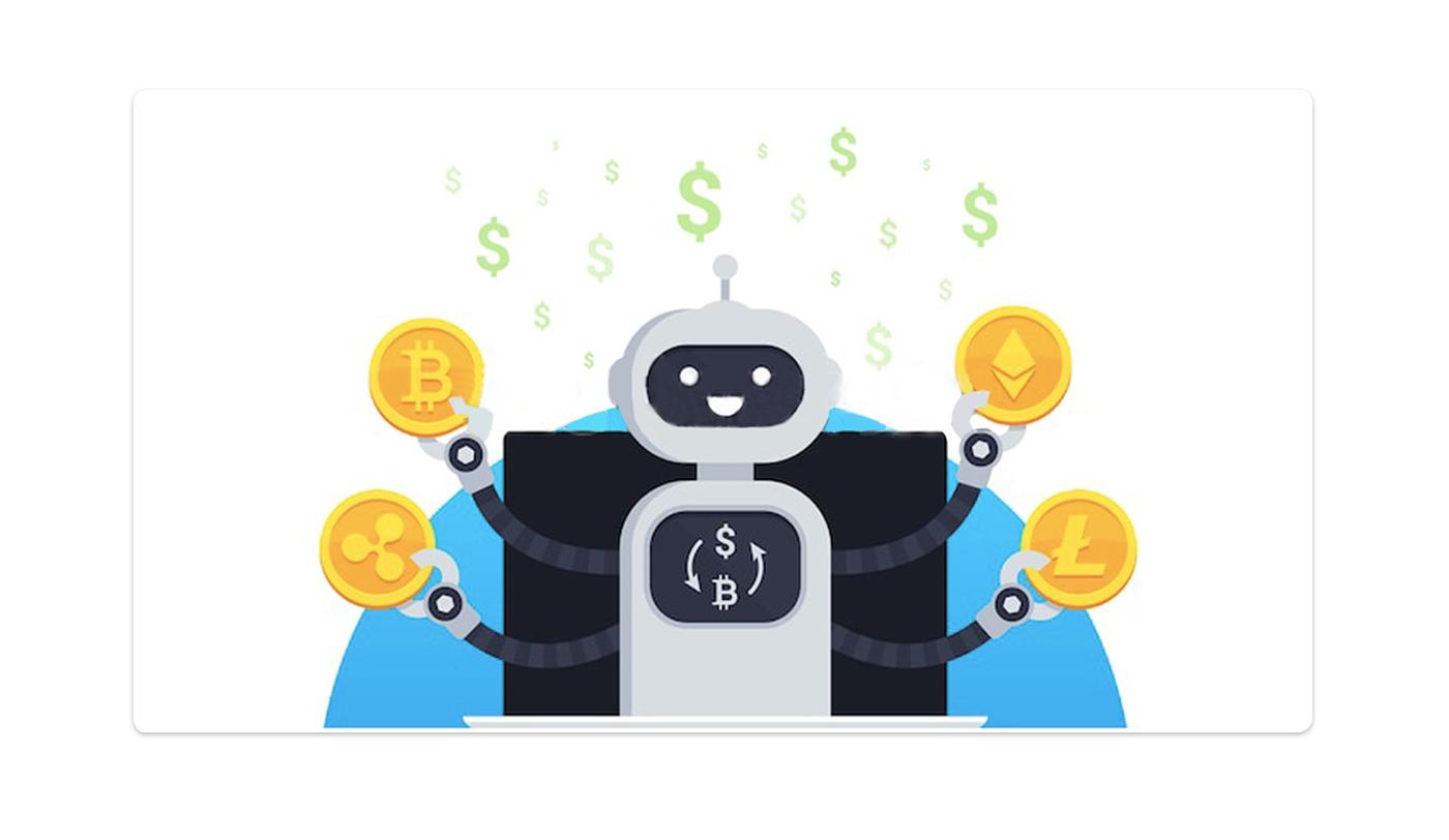 Automatizēta tirdzniecība un automatizētas Forex tirdzniecības sistēmas
