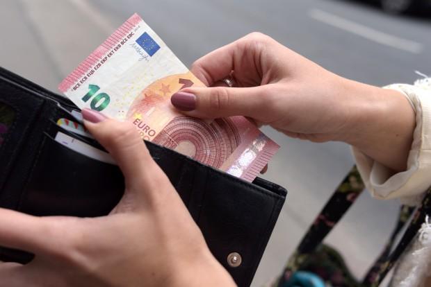 kādā biznesā ieguldīt savu naudu pirkšanas opcija dod tiesības