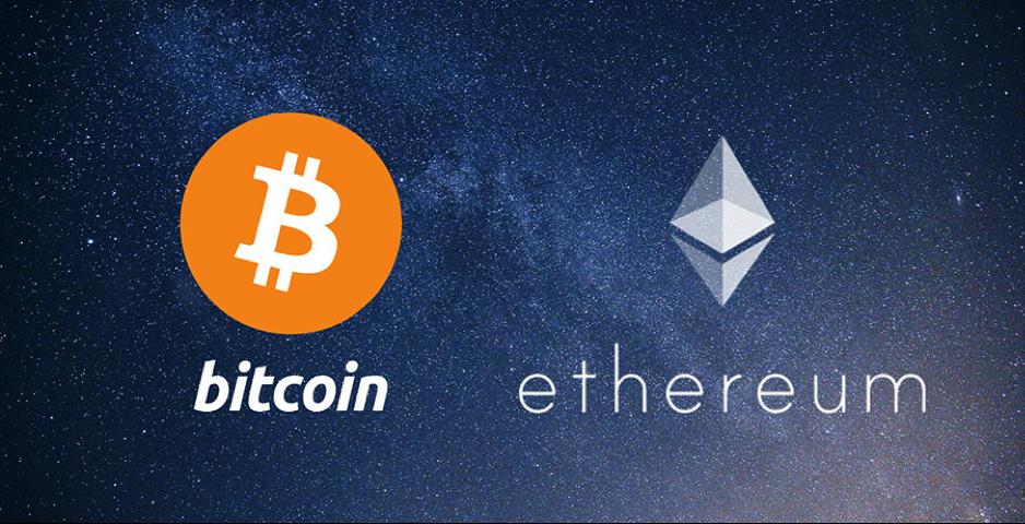 bitcoin ķēdes informācija