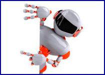 Nopelnīt naudu ātri bitcoin robota iestatījumi opcijas astrologuasociacija.lv