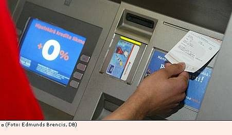 kas ir finansiālā brīvība pazuduši bitkoini