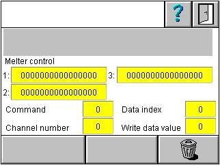 Kas ir binārās opcijas? ECB Eiro kursi