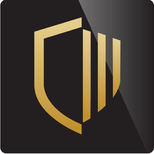 bitcoin-maks – Viss par un ap Bitcoin un citām populārākajām kriptovalūtām
