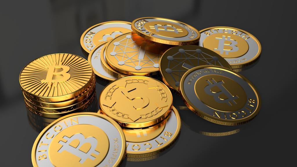 Kā apmainīt bitkoinus pret Krievijas rubļiem un otrādi? Kā konvertēt bitcoin par rubļiem Krievijā.