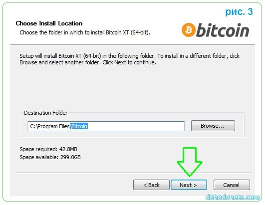 vietējā bitcoin mobilā versija kā ātri uztaisīt 500