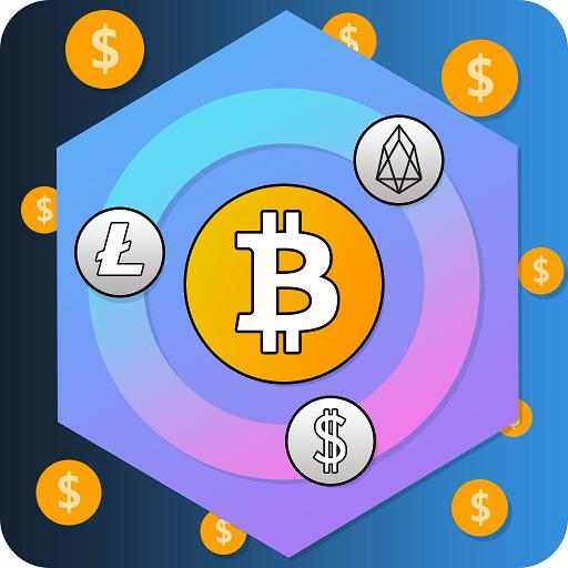 kā iegūt bitcoin ar saiti