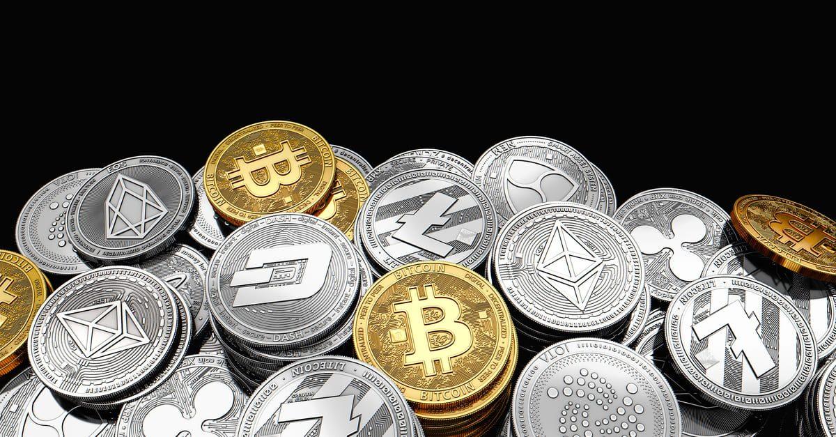 Kā ātri nopelnīt bitkoīnu paņēmienus. Kā nopelnīt bitkoīnus bez ieguldījumiem? Ieguves ienākumi