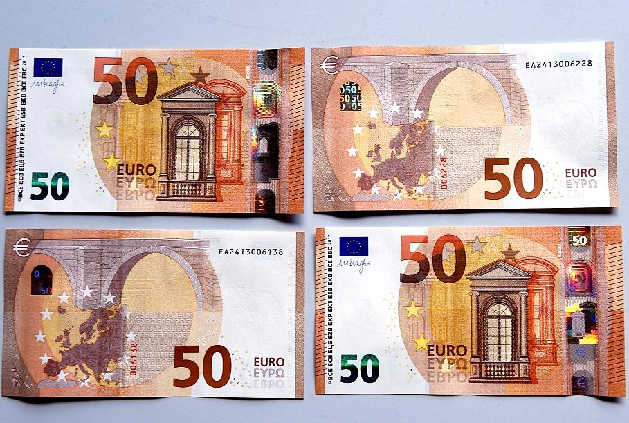 cik daudz naudas nopelnīji ar eiro nopelnīt investīciju internetu