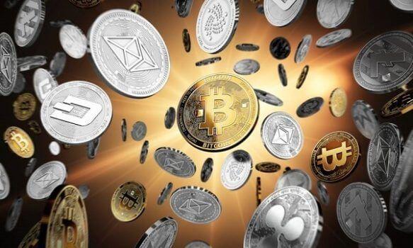 bitcoin - BilancePLZ - Padomi. Likumi. Ziņas.