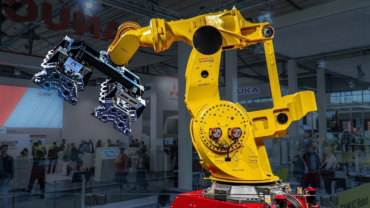 tirdzniecības robots bināro opciju vērtējumam robotu binārie signāli