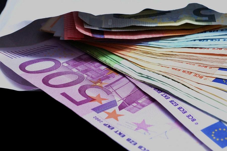 Algu maksājumi - Swedbank