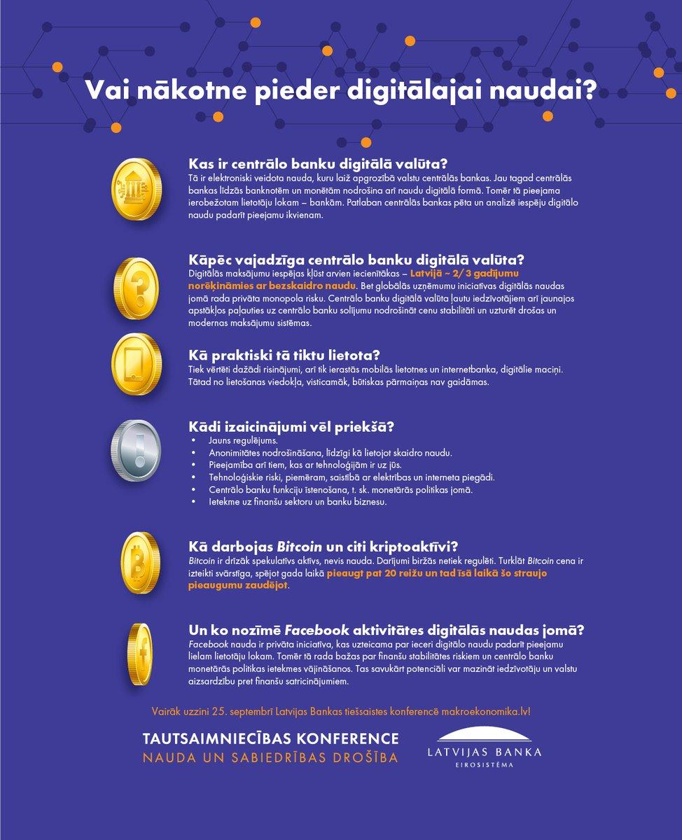 elektroniskā nauda kā nopelnīt naudu biržā